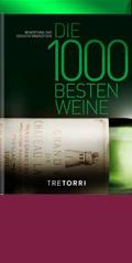 1000 beste Weine