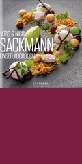 Sackmann - Unser Kochbuch