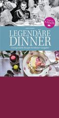 Legendäre Dinner